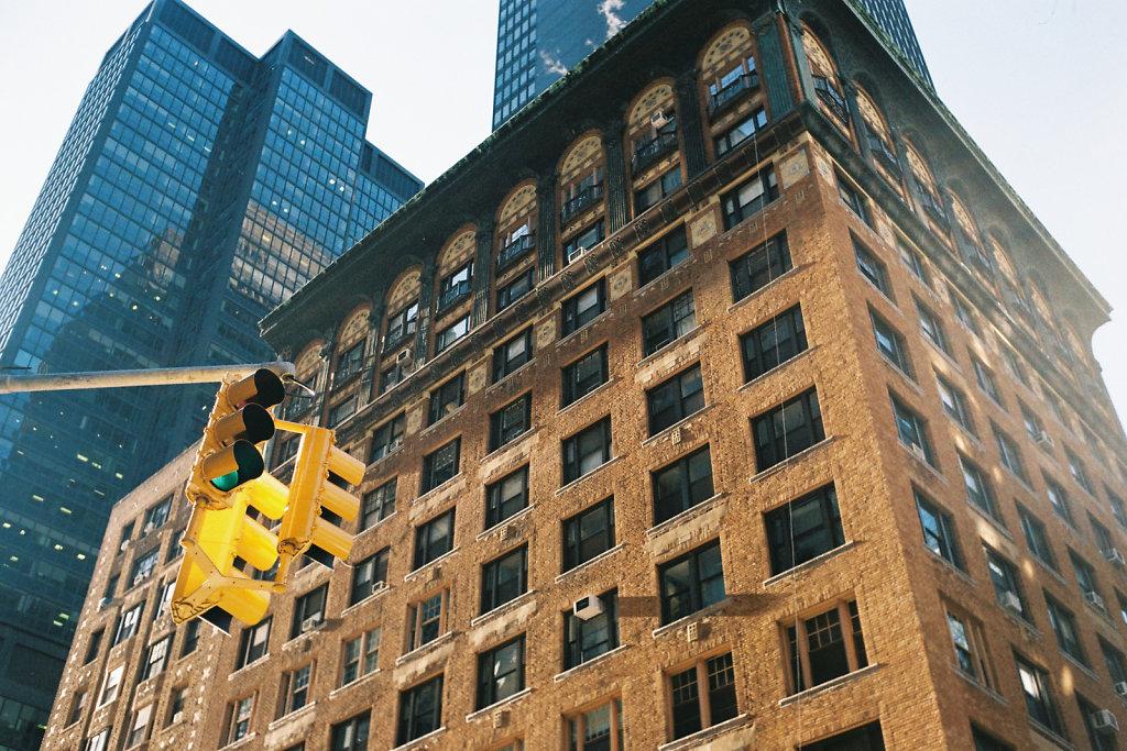 Park Avenue II